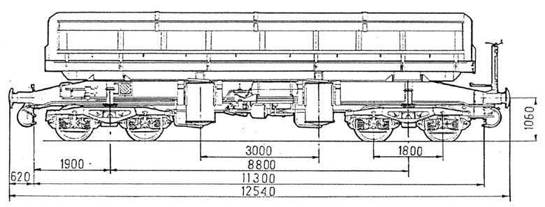 ford 1000 cylinder head diagram